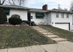 Foreclosed Home in Flint 48503 3124 SHERWOOD DR - Property ID: 4340919