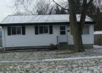 Foreclosed Home in Saginaw 48602 3045 WEISS ST - Property ID: 4340923