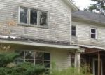 Foreclosed Home in Bancroft 48414 7990 LEMON RD - Property ID: 4340924