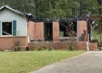 Foreclosed Home in Pinson 35126 7865 OLD BRADFORD RD - Property ID: 4341013