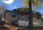 Foreclosed Home in Birmingham 35217 1917 DAY AVE - Property ID: 4341015