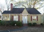 Foreclosed Home in Atlanta 30344 1854 SPRING AVE - Property ID: 4341097