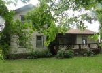 Foreclosed Home in Lapeer 48446 2647 KLAM RD - Property ID: 4341115