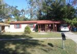 Foreclosed Home in Jacksonville 32218 2511 TULSA RD N - Property ID: 4341135