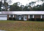 Foreclosed Home in Jacksonville 32225 14000 INLET DR - Property ID: 4341146