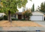 Foreclosed Home in Vacaville 95688 572 FRUITVALE RD - Property ID: 4341168