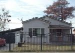 Foreclosed Home in Stockton 95205 1845 N STANFORD AVE - Property ID: 4341170