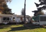 Foreclosed Home in El Sobrante 94803 3901 HILLCREST RD - Property ID: 4341173