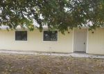 Foreclosed Home in Riverdale 93656 18648 S ELM AVE - Property ID: 4341176