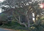 Foreclosed Home in Cambria 93428 2485 KERRY AVE - Property ID: 4341177