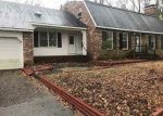 Foreclosed Home in Decatur 35603 2704 WAYNE CIR SE - Property ID: 4341231