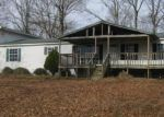 Foreclosed Home in Tuscumbia 35674 665 LIME ROCK RD - Property ID: 4341232