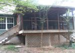 Foreclosed Home in Ozark 36360 756 JOHNTOWN RD - Property ID: 4341233