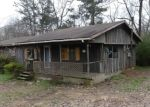 Foreclosed Home in Grant 35747 7718 SIMPSON POINT RD - Property ID: 4341235
