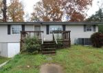 Foreclosed Home in Joppa 35087 15241 AL HIGHWAY 69 N - Property ID: 4341239