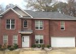 Foreclosed Home in Phenix City 36869 710 LONESOME PINE RD - Property ID: 4341241