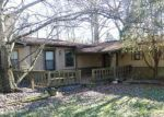 Foreclosed Home in Guntersville 35976 97 RICH LN - Property ID: 4341242