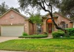 Foreclosed Home in San Antonio 78251 2610 CENTURY RNCH - Property ID: 4341307