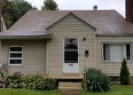Foreclosed Home in Canton 44714 317 13TH ST NE - Property ID: 4341329