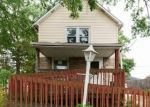 Foreclosed Home in Canton 44710 127 SARATOGA AVE SW - Property ID: 4341340