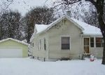 Foreclosed Home in Jackson 49203 306 E EUCLID AVE - Property ID: 4341352