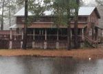 Foreclosed Home in Hallsville 75650 782 SHADY LN - Property ID: 4341355
