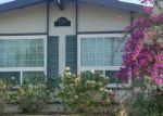 Foreclosed Home in Spring Valley 91977 10143 CRISTOBAL DR - Property ID: 4341356