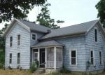 Foreclosed Home in Adams 13605 16265 COUNTY ROUTE 91 - Property ID: 4341391
