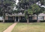 Foreclosed Home in Mobile 36693 4354 BIRCHWOOD DR E - Property ID: 4341393