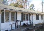Foreclosed Home in Greenville 29605 123 W BELVEDERE RD - Property ID: 4341399