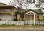 Foreclosed Home in San Diego 92154 1634 EVERGREEN AVE - Property ID: 4341413