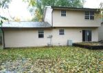 Foreclosed Home in Indianapolis 46241 3218 TEMPE DR - Property ID: 4341450