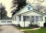 Foreclosed Home in Rome 13440 1013 JERVIS AVE - Property ID: 4341481