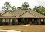 Foreclosed Home in Mobile 36619 7506 CARLSON CT - Property ID: 4341501
