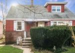 Foreclosed Home in Yonkers 10701 98 FORTFIELD AVE - Property ID: 4341508