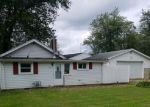 Foreclosed Home in Madison 44057 1434 MOHAWK DR - Property ID: 4341520