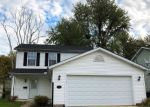 Foreclosed Home in Painesville 44077 150 MATHEWS ST - Property ID: 4341521