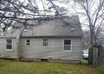 Foreclosed Home in Grand Rapids 49505 2114 EMERALD AVE NE - Property ID: 4341528