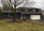 Foreclosed Home in Jamesville 13078 6327 DANBURY DR - Property ID: 4341537
