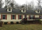 Foreclosed Home in Deep Gap 28618 129 COUNTRY RD - Property ID: 4341556
