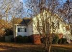 Foreclosed Home in Irmo 29063 112 TANGLESWORTH RD - Property ID: 4341609