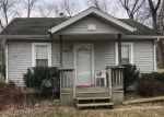 Foreclosed Home in Mchenry 60050 5311 W WESTSHORE DR - Property ID: 4341623