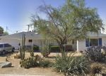 Foreclosed Home in Phoenix 85013 1319 W COOLIDGE ST - Property ID: 4341638