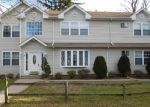 Foreclosed Home in White Plains 10606 1 CHARLOTTE ST - Property ID: 4341641