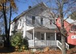 Foreclosed Home in Ravena 12143 43 CENTRAL AVE - Property ID: 4341643