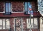 Foreclosed Home in Queens Village 11428 9020 212TH PL - Property ID: 4341687
