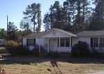 Foreclosed Home in Winnsboro 29180 104 SAINT LUKE CHURCH RD - Property ID: 4341693