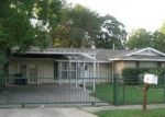 Foreclosed Home in San Antonio 78221 439 PINEHURST BLVD - Property ID: 4341695