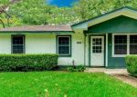 Foreclosed Home in Houston 77091 6720 UTAH ST - Property ID: 4341715