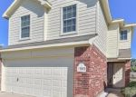 Foreclosed Home in Houston 77085 12803 SOURIS VALLEY LN - Property ID: 4341734
